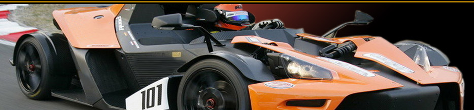 Performance Transmissions Racing Transmissions Transmission